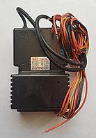 Воспламенитель - блок автоподжига жарочного шкафа