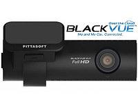 BlackVue DR650S-1CH, фото 1