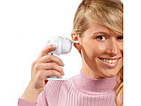 Вакуумный очиститель ушей WaxVac , фото 3