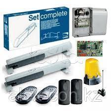 CAME ATI 3000 COMPLETE(Top управление, LED сигнализация,Dir безопасность)