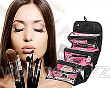 Косметичка-сумка Roll-N-Go cosmetic bag