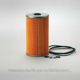Масляный фильтр Donaldson P550379