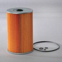 Масляный фильтр Donaldson P550380