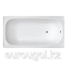 Ванна стальная Estap Classic 105 см