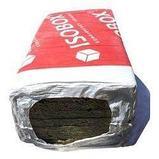 Каменная вата П-35 Изобокс Экстролайт 1200х600х50 (8,64м2=0,432м3) 12 шт/уп тел. whats up 87075705151, фото 3