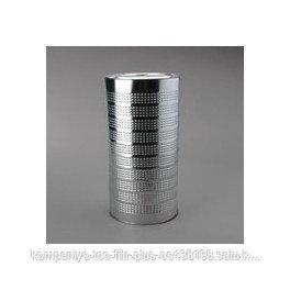 Масляный фильтр Donaldson P550381