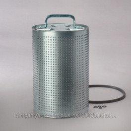 Масляный фильтр Donaldson P550382