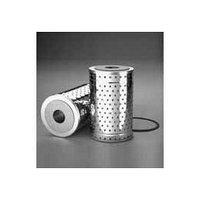 Масляный фильтр Donaldson P550396