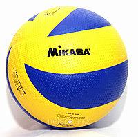 Волейбольный мяч Mikasa original 300, фото 1