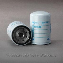 Масляный фильтр Donaldson P550400