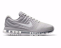 "Кроссовки Nike Air Max 2017 ""Silver Summit White"" (40-45), фото 3"