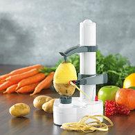 Машины для обработки овощей и фруктов