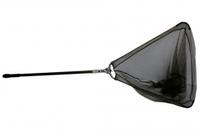 Подсак треугольный складной  0.6м - 0.8м