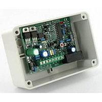 Блок аварийного питания для F1024, FROG24, EMEGA1024 (используется аккумулятор РВ 12-7 в кол-ве 3шт), фото 1
