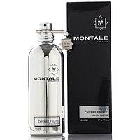 Montale Chypre Fruite edp 100ml