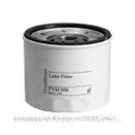Масляный фильтр Donaldson P550405