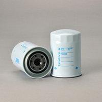 Масляный фильтр Donaldson P550406