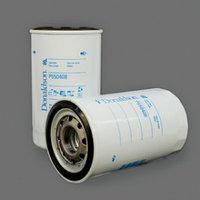 Масляный фильтр Donaldson P550408