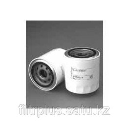 Масляный фильтр Donaldson P550409
