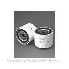Масляный фильтр Donaldson P550412