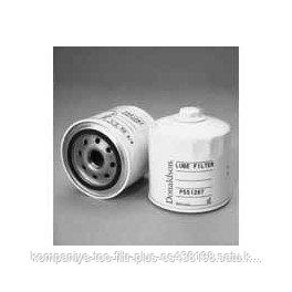 Масляный фильтр Donaldson P550420