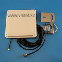 Антенна 4G/3G AVIS WC58-5 9Дб, фото 1
