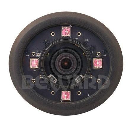 IP видеокамера N37210, фото 2