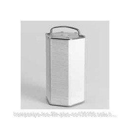Масляный фильтр Donaldson P550423
