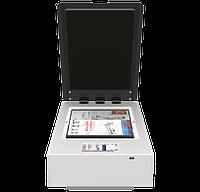 Сканер планшетный WideTEK 12-650