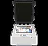Сканер планшетный WideTEK 12-650 в конфигурации Bundle