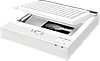 Сканер планшетный WideTEK 25-650