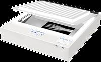 Сканер планшетный WideTEK 25-650 в конфигурации Bundle
