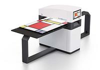 Сканер широкоформатный WideTEK 36ART 600