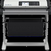 Сканер широкоформатный WideTEK 36-600