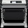 Сканер широкоформатный WideTEK 36-600 в конфигурации MFP