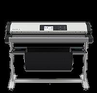 Сканер широкоформатный WideTEK 48-600 в конфигурации MFP