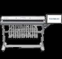 Сканер широкоформатный WideTEK 48C-600 в конфигурации MFP