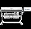 Сканер широкоформатный WideTEK 48C-600 в конфигурации MFP с высокой стойкой