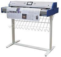 Сканер широкоформатный дуплексный WideTEK 36DS-300