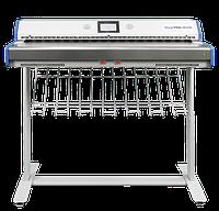 Сканер широкоформатный дуплексный WideTEK 36DS-600