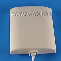 Антенна LTE 4G AMXW-1827VH-9 2*9 дб