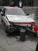 Дорожные блокираторы URBACO, фото 1