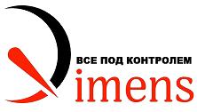 Интернет-гипермаркет Dimens. КИП и оборудование.
