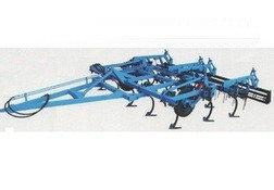 Культиватор полевой широкозахватный КГШ-4,0