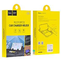 Автомобильный держатель (коврик) hoco CA1