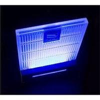001DD-1KA Сигнальная лампа универсальная 230/24 В,светодиодное освещение янтарного, синего цвета. Новый дизайн