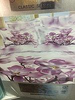 Комплект постельное белье, фото 1