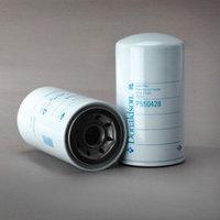 Масляный фильтр Donaldson P550428