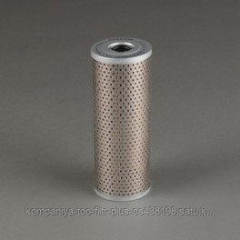 Масляный фильтр Donaldson P550429