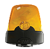 001KIAROIN Сигнальная лампа 230 В со счетчиком кол-ва срабатываний